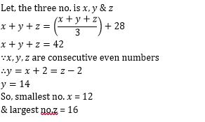Mathematics Daily Quiz In Malayalam 19 July 2021 | For KPSC And Kerala High Court Assistant_150.1