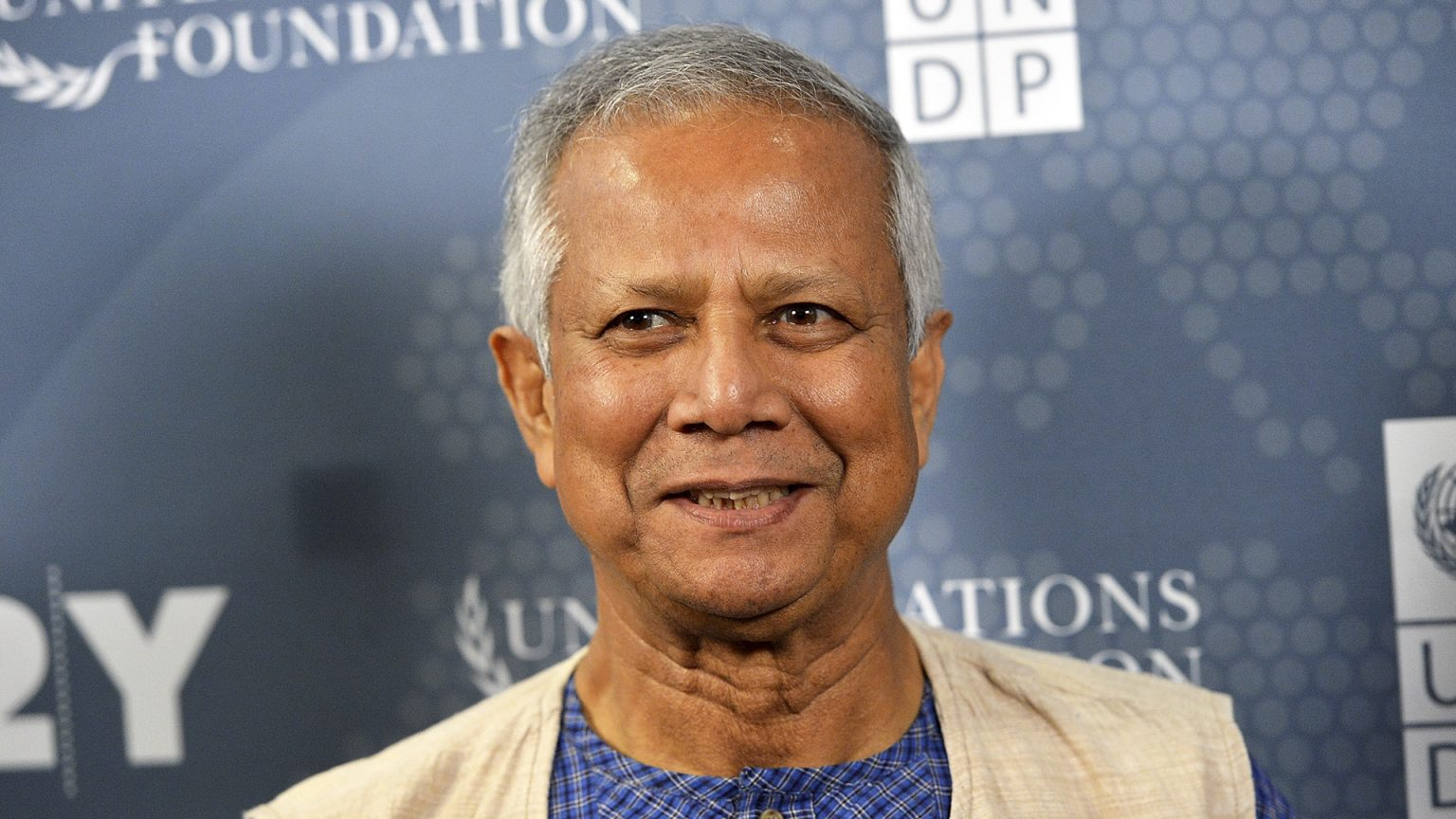 Bangladesh Nobel laureate Muhammad Yunus to get Olympic Laurel| ബംഗ്ലാദേശ് നൊബേൽ സമ്മാന ജേതാവ് മുഹമ്മദ് യൂനുസിനു ഒളിമ്പിക് ലോറൽ ലഭിക്കും_40.1