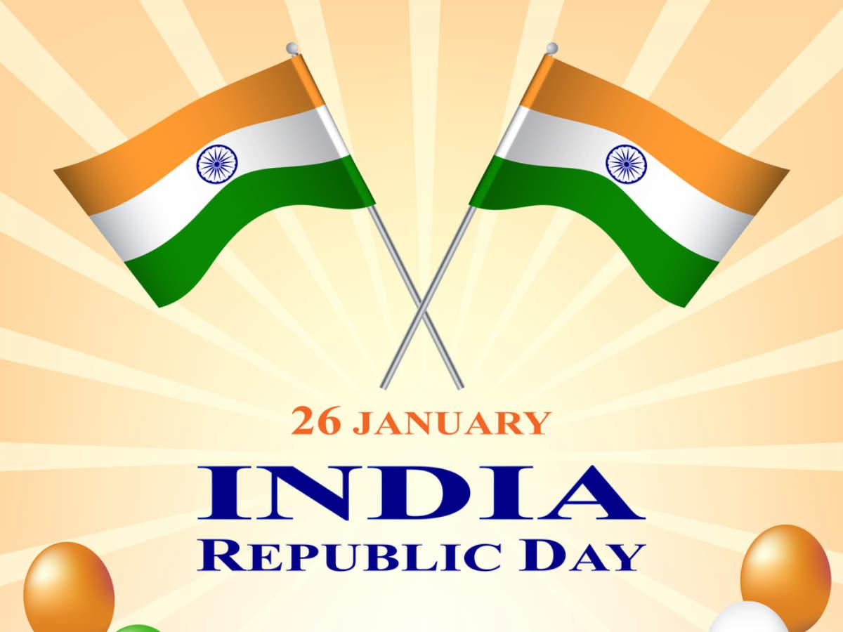 Remember Important National and International Days and Dates for tomorrow | പ്രധാനപ്പെട്ട ദേശീയ അന്തർദ്ദേശീയ ദിനങ്ങളും തീയതികളും ഓർത്തുവെക്കാം നാളെക്കായി_50.1