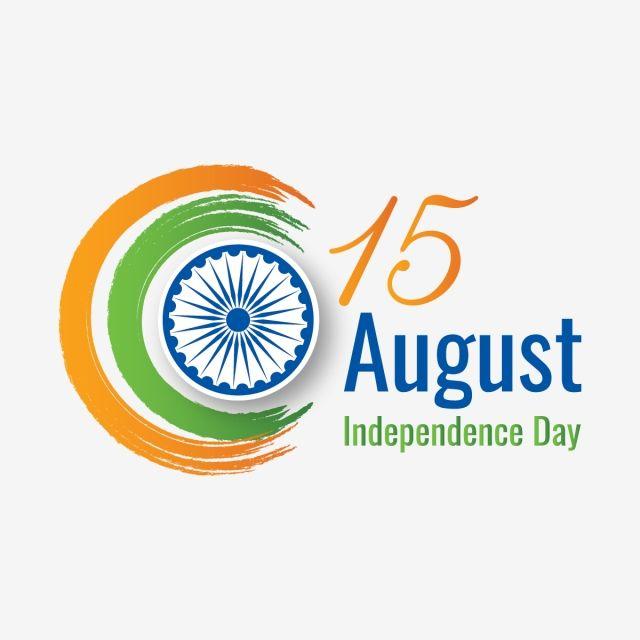 Remember Important National and International Days and Dates for tomorrow | പ്രധാനപ്പെട്ട ദേശീയ അന്തർദ്ദേശീയ ദിനങ്ങളും തീയതികളും ഓർത്തുവെക്കാം നാളെക്കായി_80.1