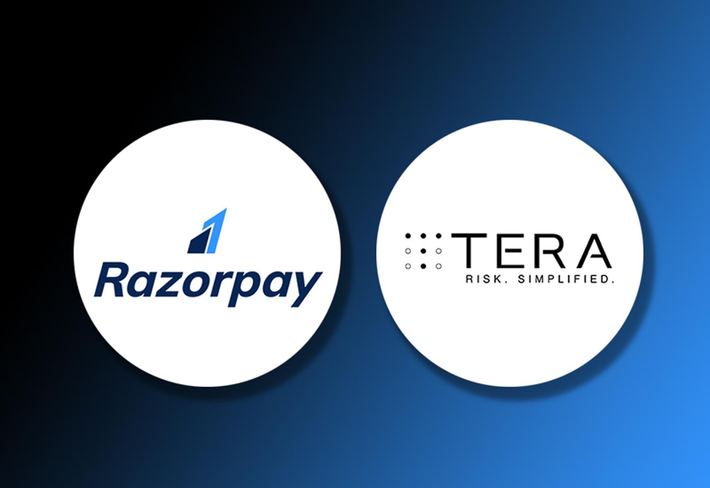 Financial services startup Razorpay acquires TERA Finlabs| ഫിനാൻഷ്യൽ സർവീസസ് സ്റ്റാർട്ടപ്പ് റേസർപേ TERA ഫിൻലാബ്സ് സ്വന്തമാക്കി_40.1