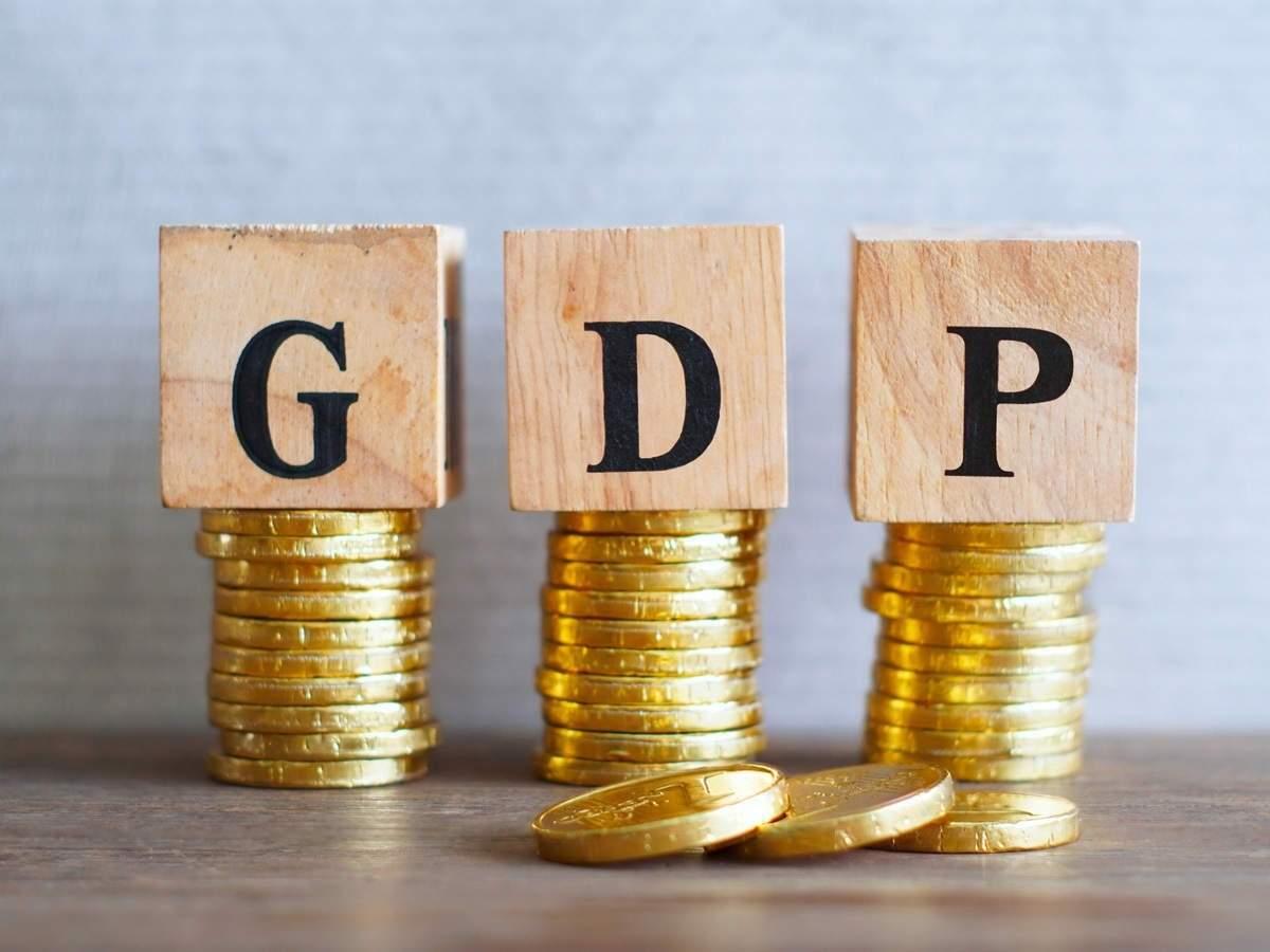 ADB projected India's economic growth forecast at 10% in FY22|ADB ഇന്ത്യയുടെ സാമ്പത്തിക വളർച്ചാ പ്രവചനം FY22 ൽ 10 ശതമാനത്തിൽ പ്രതീക്ഷിക്കുന്നു_40.1