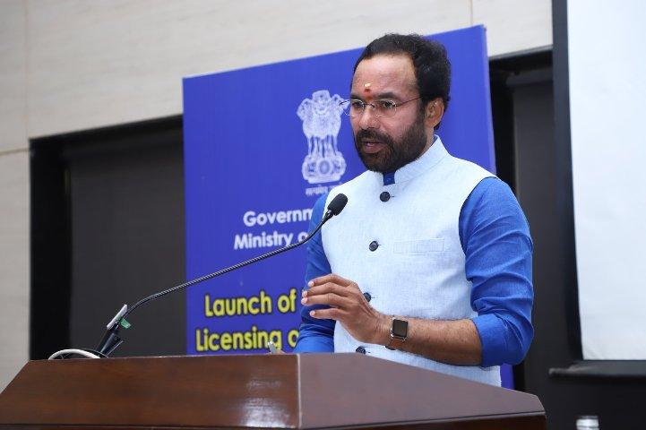 Govt to set up Indian Institute of Heritage at Noida| നോയിഡയിൽ ഇന്ത്യൻ ഇൻസ്റ്റിറ്റ്യൂട്ട് ഓഫ് ഹെറിറ്റേജ് സ്ഥാപിക്കാൻ സർക്കാർ_40.1