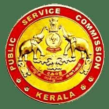 493 KPSC Rank Lists Canceled; Job Seekers Worried| 493 കെപിഎസ്സി റാങ്ക് ലിസ്റ്റുകൾ റദ്ദാക്കി; ജോലി അന്വേഷിക്കുന്നവർ ആശങ്കാകുലരാണ്_50.1