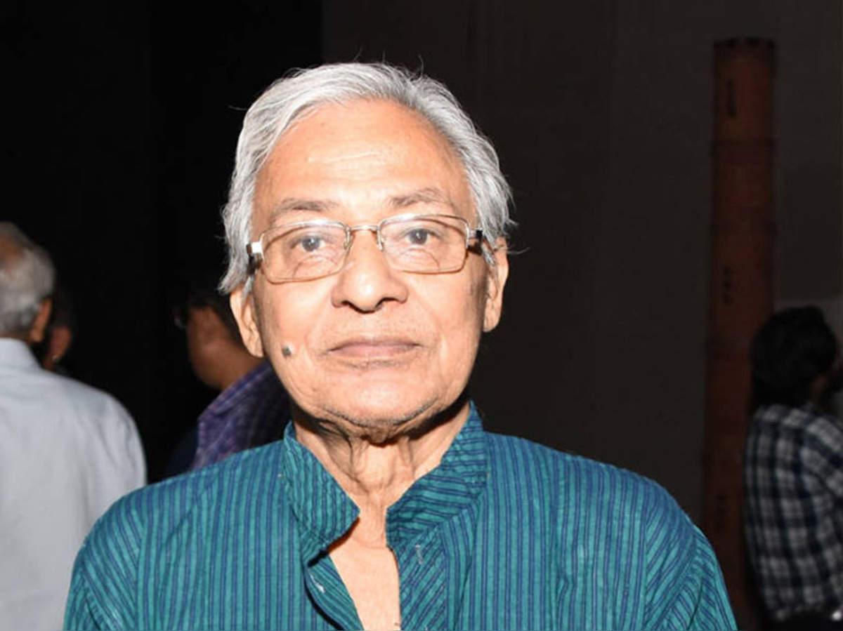 Veteran thespian Urmil Kumar Thapliyal passes away| മുതിർന്ന തെസ്പിയൻ ഉർമിൽ കുമാർ തപ്ലിയാൽ അന്തരിച്ചു_40.1