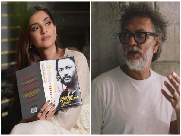 Rakeysh Omprakash Mehra announces autobiography 'The Stranger In The Mirror'| രാകേഷ് ഓംപ്രകാശ് മെഹ്റ തന്റെ ആത്മകഥ 'ദി സ്ട്രേഞ്ചർ ഇൻ ദി മിറർ' പ്രഖ്യാപിച്ചു_40.1