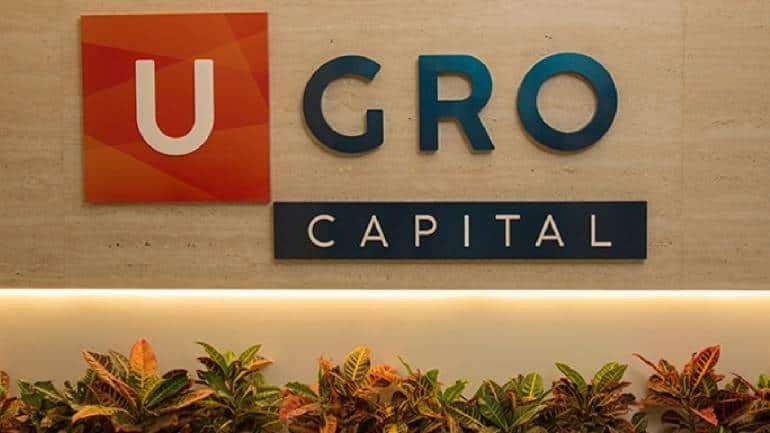 U GRO Capital & Bank of Baroda in tie-up for MSME co-lending| U GRO ക്യാപിറ്റലും ബാങ്ക് ഓഫ് ബറോഡയും MSME കോ-ലെൻഡിംഗിനായി യോജിക്കുന്നു_40.1