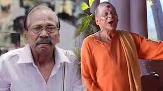 Actor KTS Padannayil passed away| നടന് കെടിഎസ് പടന്നയില് അന്തരിച്ചു_40.1