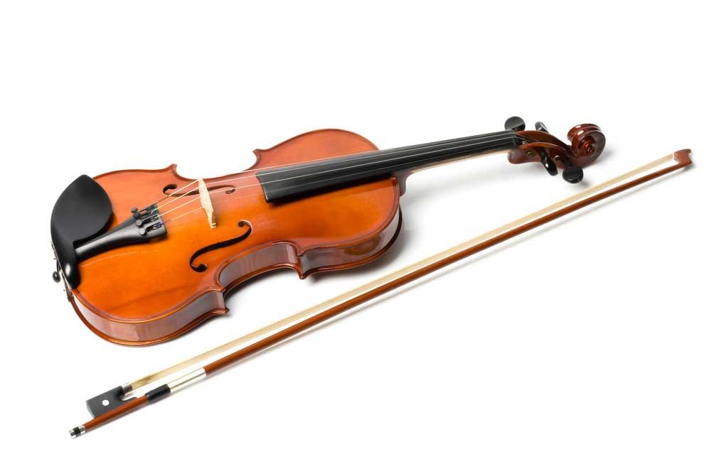 Noted Carnatic Classical Violinist Sikkil R Bhaskaran passes away|പ്രശസ്ത കർണാടക ക്ലാസിക്കൽ വയലിനിസ്റ്റ് സിക്കിൽ ആർ ഭാസ്കരൻ അന്തരിച്ചു_40.1