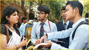 ICSE Class X and ISC Class XII results announced| CBSE പത്താം ക്ലാസ്, ഐ.എസ്.സി പന്ത്രണ്ടാം ക്ലാസ് പരീക്ഷാഫലം പ്രഖ്യാപിച്ചു_40.1