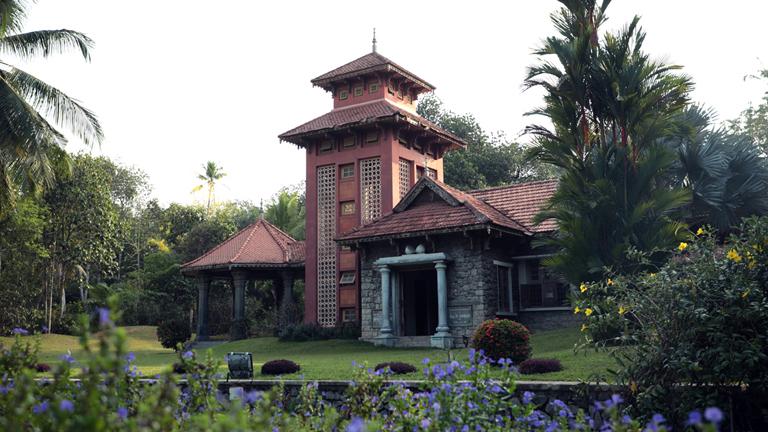 Highlights of Trivandrum | Track to Kerala PSC & High Court Assistant | തിരുവനന്തപുരത്തിന്റെ പ്രത്യേകതകൾ | കെ.പി.എസ്.സി, ഹൈ കോർട്ട് അസിസ്റ്റന്റ്_90.1