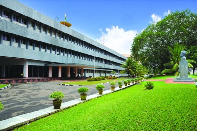 Highlights of Trivandrum | Track to Kerala PSC & High Court Assistant | തിരുവനന്തപുരത്തിന്റെ പ്രത്യേകതകൾ | കെ.പി.എസ്.സി, ഹൈ കോർട്ട് അസിസ്റ്റന്റ്_80.1