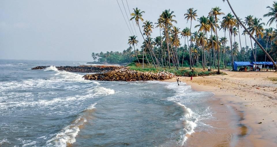 Points of Kollam| Track to Kerala PSC and HCA | കൊല്ലത്തിന്റെ പോയിന്റുകൾ | കേരള പിഎസ്സി, എച്ച്സിഎ എന്നിവയിലേക്കുള്ള ട്രാക്ക്_70.1