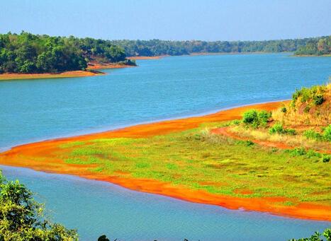 Points of Kollam| Track to Kerala PSC and HCA | കൊല്ലത്തിന്റെ പോയിന്റുകൾ | കേരള പിഎസ്സി, എച്ച്സിഎ എന്നിവയിലേക്കുള്ള ട്രാക്ക്_100.1