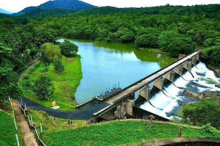 Points of Kollam| Track to Kerala PSC and HCA | കൊല്ലത്തിന്റെ പോയിന്റുകൾ | കേരള പിഎസ്സി, എച്ച്സിഎ എന്നിവയിലേക്കുള്ള ട്രാക്ക്_110.1