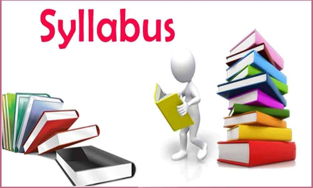 Kerala High Court Assistant Syllabus 2021 in Malayalam കേരള ഹൈക്കോടതി അസിസ്റ്റന്റ് സിലബസ്_40.1