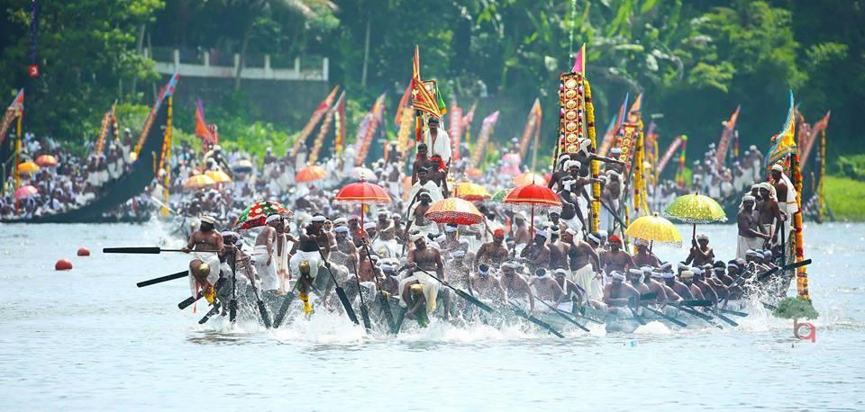 Sights of Pathanamthitta| Track to Kerala PSC and HCA| പത്തനംതിട്ടയുടെ കാഴ്ചകൾ - കേരളാ PSC, HCA എന്നിവയിലേക്ക് ട്രാക്ക് ചെയ്യുക_90.1