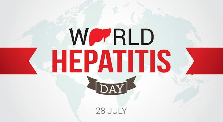 World Hepatitis Day celebrated on 28th July| ലോക ഹെപ്പറ്റൈറ്റിസ് ദിനം ജൂലൈ 28 ന് ആഘോഷിക്കുന്നു_40.1