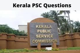 Periodical Information: 25 Sample PSC Questions | ആനുകാലിക വിവരങ്ങൾ: 25 മാതൃകാ പി എസ് സി ചോദ്യങ്ങൾ_40.1