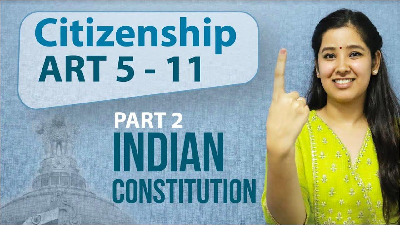 Articles 1 to 15th of Indian Constitution| Polity | ഇന്ത്യൻ ഭരണഘടനയുടെ ആർട്ടിക്കിളുകൾ 1 മുതൽ 15 വരെ -രാഷ്ട്രീയം_60.1