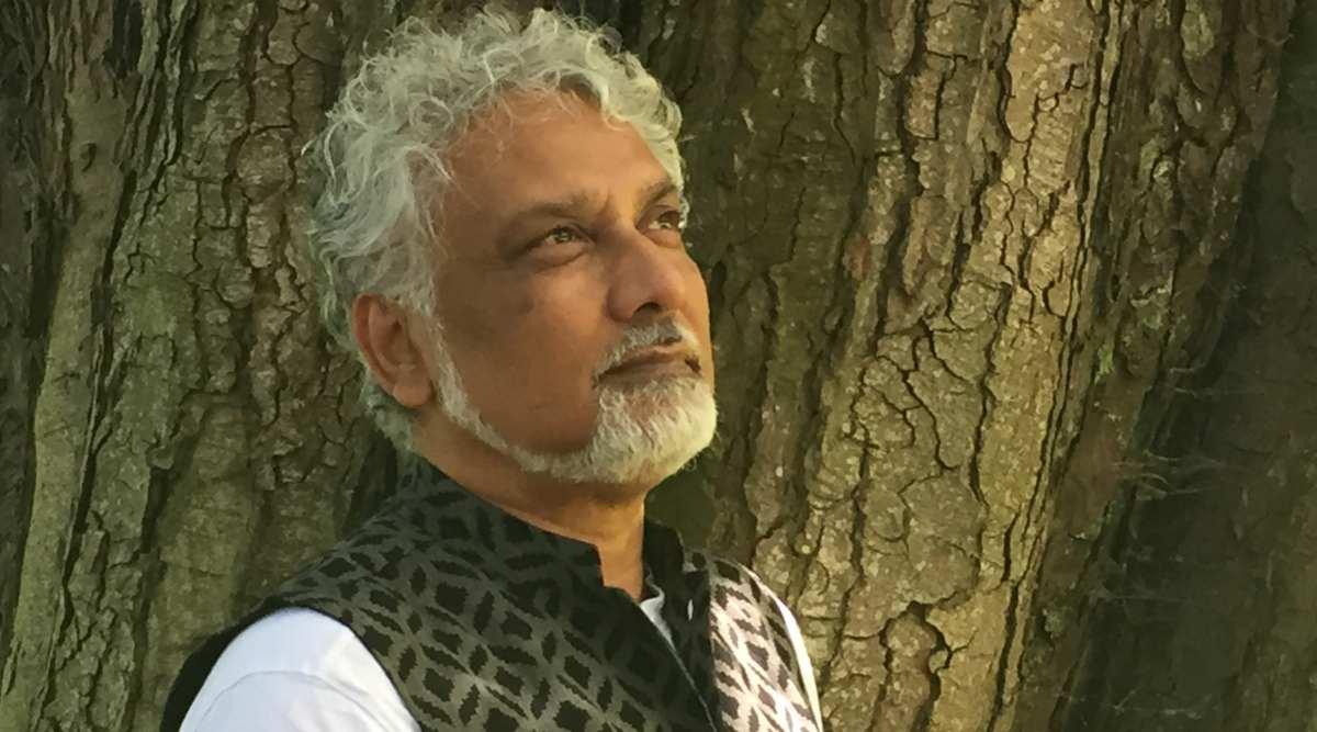Novelist Kunal Basu's 'In An Ideal World' to come out in 2022| നോവലിസ്റ്റ് കുനാൽ ബസുവിന്റെ 'ഇൻ ആൻ ഐഡിയൽ വേൾഡ്' 2022 ൽ പുറത്തിറങ്ങും_40.1