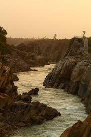 Rivers and Tributaries of India with Map|ഭൂപടത്തോടുകൂടിയ ഇന്ത്യയിലെ നദികളും പോഷകനദികളും_100.1