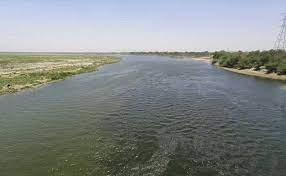Rivers and Tributaries of India with Map|ഭൂപടത്തോടുകൂടിയ ഇന്ത്യയിലെ നദികളും പോഷകനദികളും_70.1