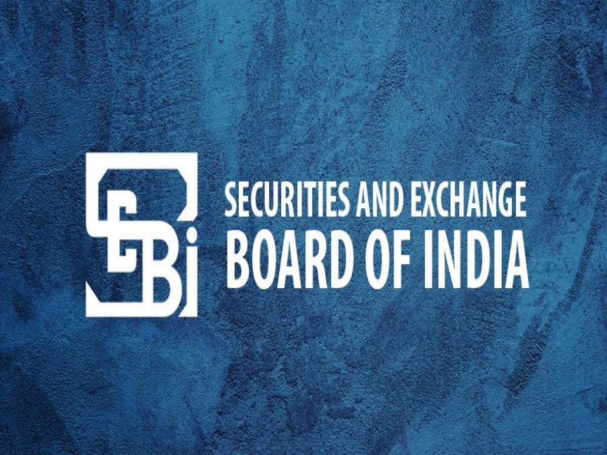 Sebi allows payments banks to act as investment bankers| നിക്ഷേപ ബാങ്കർമാരായി പ്രവർത്തിക്കാൻ പേയ്മെന്റ് ബാങ്കുകളെ സെബി അനുവദിച്ചു_40.1