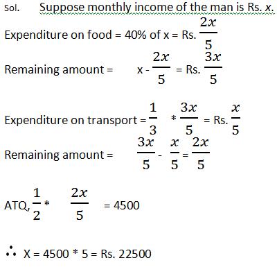 Quantitative Aptitude Quiz For IBPS Clerk Prelims in Malayalam [06.08.2021]_90.1