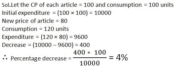 Quantitative Aptitude Quiz For IBPS Clerk Prelims in Malayalam [06.08.2021]_130.1