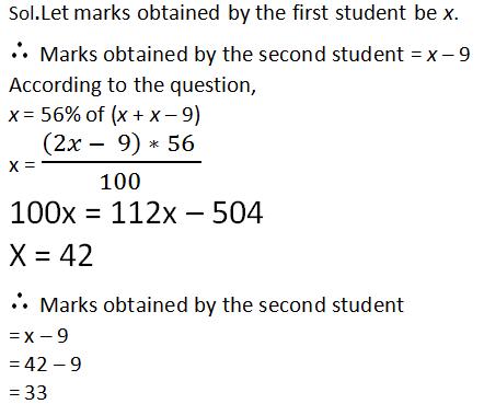 Quantitative Aptitude Quiz For IBPS Clerk Prelims in Malayalam [06.08.2021]_140.1