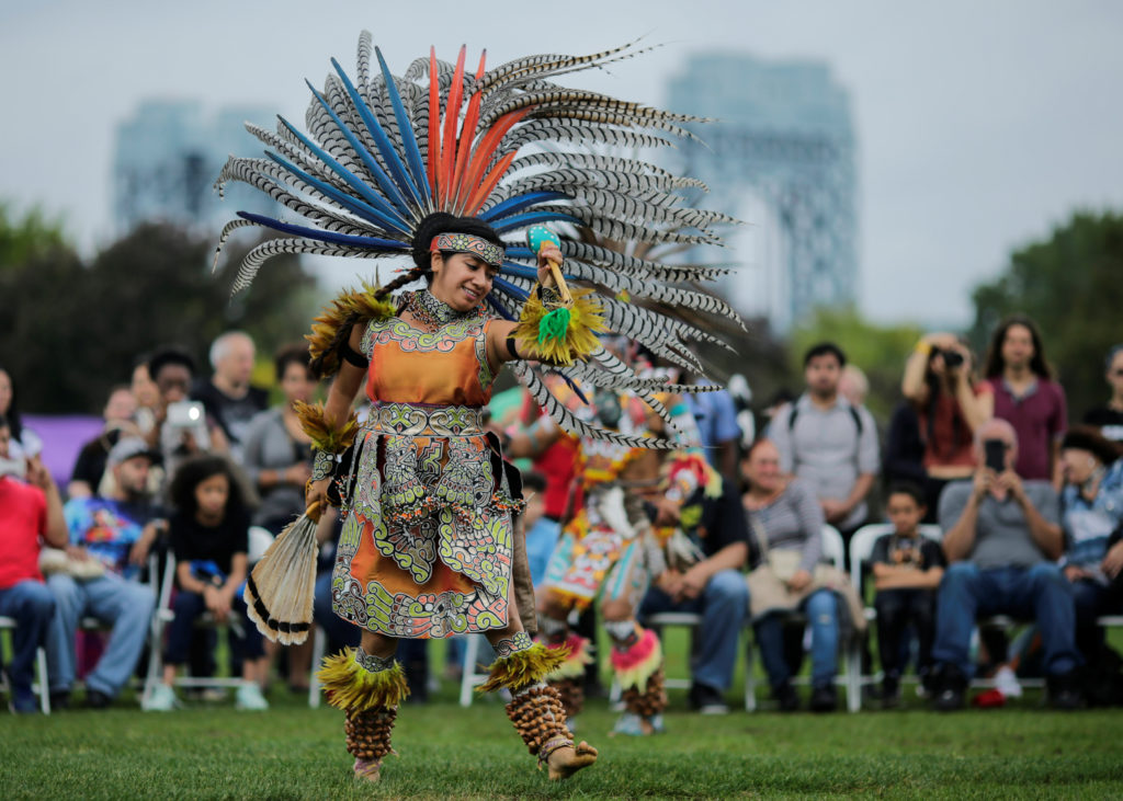 International Day of the World's Indigenous Peoples |ലോകത്തിലെ തദ്ദേശവാസികളുടെ അന്താരാഷ്ട്ര ദിനം_50.1