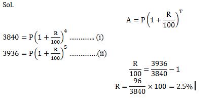 Quantitative Aptitude Quiz For KPSC And HCA in Malayalam [07.08.2021]_70.1