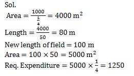 Quantitative Aptitude Quiz For KPSC And HCA in Malayalam [07.08.2021]_130.1