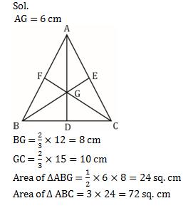 Quantitative Aptitude Quiz For KPSC And HCA in Malayalam [07.08.2021]_160.1