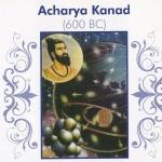 Ancient Indian Scientists and their Contributions|പുരാതന ഇന്ത്യൻ ശാസ്ത്രജ്ഞരും അവരുടെ സംഭാവനകളും_80.1