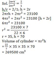 Quantitative Aptitude Quiz For IBPS Clerk Prelims in Malayalam [10.08.2021]_120.1