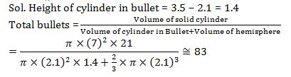 Quantitative Aptitude Quiz For IBPS Clerk Prelims in Malayalam [10.08.2021]_140.1