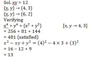 Quantitative Aptitude Quiz For IBPS Clerk Prelims in Malayalam [10.08.2021]_180.1