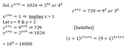 Quantitative Aptitude Quiz For IBPS Clerk Prelims in Malayalam [10.08.2021]_190.1