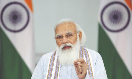 PM Modi becomes first Indian PM to Chair a UNSC Debate| UNSC ചർച്ചയിൽ അധ്യക്ഷനായ ആദ്യ ഇന്ത്യൻ പ്രധാനമന്ത്രിയായി മോദി_40.1