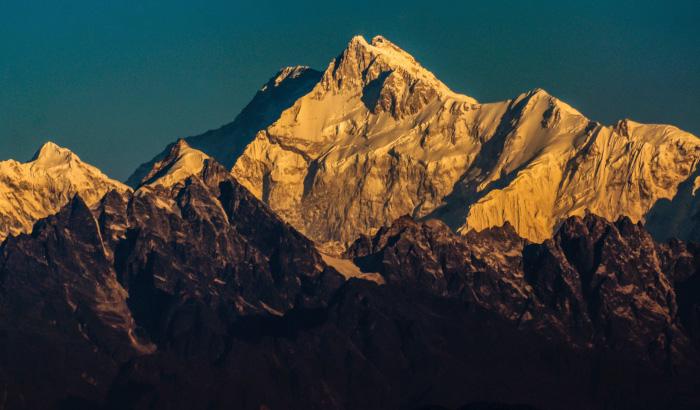 Top 10 Highest Mountain Peaks in India| ഇന്ത്യയിലെ ഏറ്റവും ഉയർന്ന 10 പർവ്വത കൊടുമുടികൾ_60.1