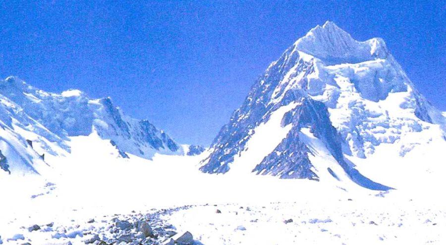 Top 10 Highest Mountain Peaks in India| ഇന്ത്യയിലെ ഏറ്റവും ഉയർന്ന 10 പർവ്വത കൊടുമുടികൾ_90.1
