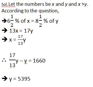 Quantitative Aptitude Quiz For KPSC And HCA in Malayalam [11th August 2021]_80.1