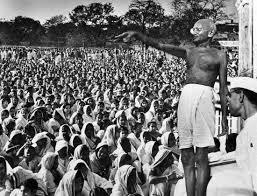 Peasant Movements in India ഇന്ത്യയിലെ പ്രധാനപ്പെട്ട കർഷക പ്രസ്ഥാനങ്ങൾ_60.1