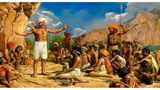 Peasant Movements in India ഇന്ത്യയിലെ പ്രധാനപ്പെട്ട കർഷക പ്രസ്ഥാനങ്ങൾ_40.1