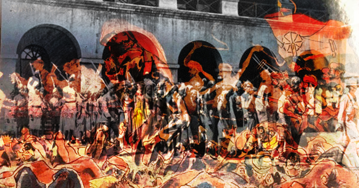 Peasant Movements in India ഇന്ത്യയിലെ പ്രധാനപ്പെട്ട കർഷക പ്രസ്ഥാനങ്ങൾ_70.1