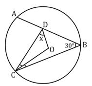 Quantitative Aptitude Quiz For IBPS Clerk Prelims in Malayalam [12th August 2021]_70.1