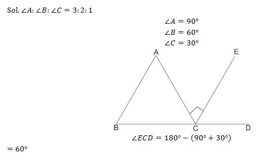 Quantitative Aptitude Quiz For IBPS Clerk Prelims in Malayalam [12th August 2021]_160.1