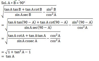 Quantitative Aptitude Quiz For IBPS Clerk Prelims in Malayalam [13th August 2021]_170.1